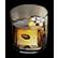 The 39 Steps Emoticon scotch