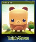 Triple Town Card 01