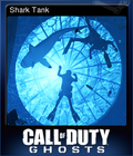 Call of Duty Ghosts Multiplayer Card 04