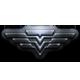 Eve Online Badge 3