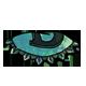 Goodbye Deponia Badge 1