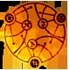 Lichdom Battlemage Badge 5