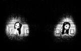 Neverending Nightmares Background Dolls