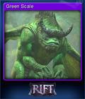 RIFT Card 1