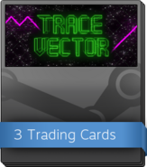 Trace Vector Booster Pack