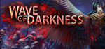 Wave of Darkness Logo