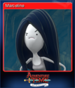 Adventure Time Finn and Jake Investigations Card 5