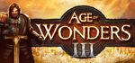 Age of Wonders III Logo