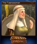 Anno Online Card 5