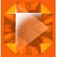 Arclight Cascade Badge 3