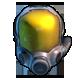 Blacklight Retribution Badge 3