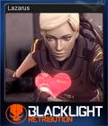 Blacklight Retribution Card 05