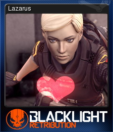 Blacklight Retribution Card 05