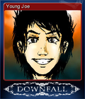 Downfall Card 3