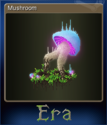 Era of Majesty Card 1