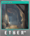 Ether One Foil 1