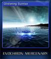 Evochron Mercenary Card 2