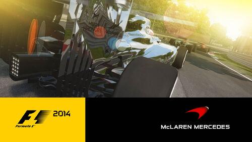 F1 2014 Artwork 06