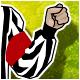 Franchise Hockey Manager 2014 Badge 2