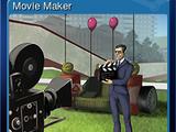 Garry's Mod - Movie Maker