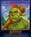 Gnomes Garden 2 Card 5