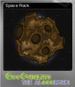 GooCubelets The Algoorithm Foil 7