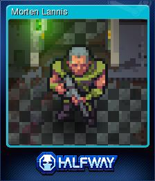Halfway Card 1