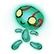 Ku Shroud of the Morrigan Emoticon mistfairy