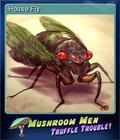 Mushroom Men Truffle Trouble Card 4