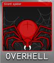 Overhell Foil 5