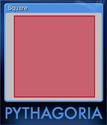 Pythagoria Card 1