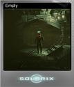 Solarix Foil 5