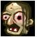 SteamWorld Dig Emoticon swdshiner