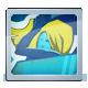 Steam Awards 2016 Badge 0009