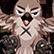 Sunrider Academy Emoticon SunriderBird