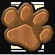 Zoo Rampage Badge 2