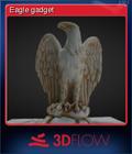 3DF Zephyr Lite 2 Steam Edition Card 3
