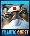 Atlantic Quest 2 - New Adventure - Card 3