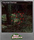 Bear Simulator Foil 2