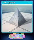 Bloxitivity Card 5