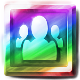 Citizens of Earth Badge Foil