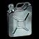 Euro Truck Simulator 2 Emoticon fuelcan