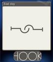 Hook Card 4