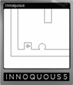 Innoquous 5 Foil 5