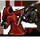 Magicka Badge 3
