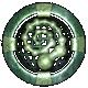 Perimeter Badge 5