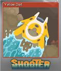 PixelJunk Shooter Foil 2
