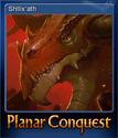 Planar Conquest Card 11