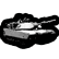 Rise of Nations Extended Edition Emoticon Panzer