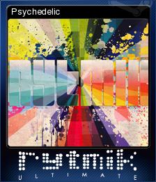 Rytmik Ultimate Card 4